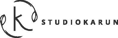 StudioKarün – Studio Creativo